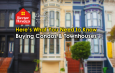 Here's What You Need to Know About Buying a Condo or Townhouse