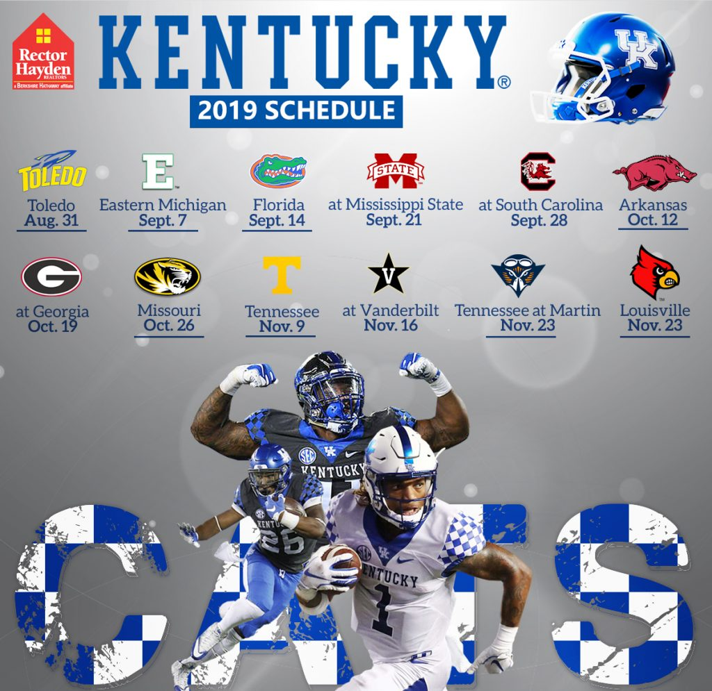 Mesmerizing image in kentucky basketball schedule printable