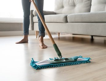 7 Tips for Keeping Your Home Ready for Showings
