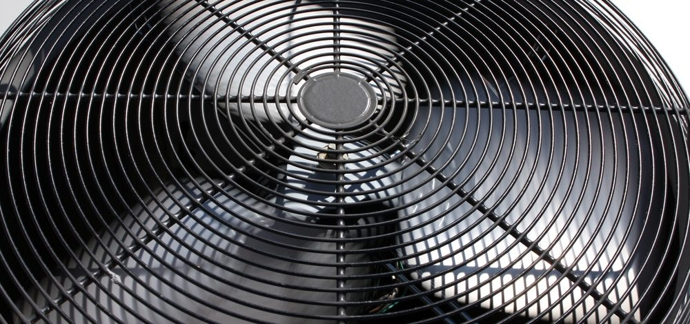 Air Conditioning Routine Maintenance