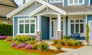 Easiest Ways to Add Appeal to Your Home